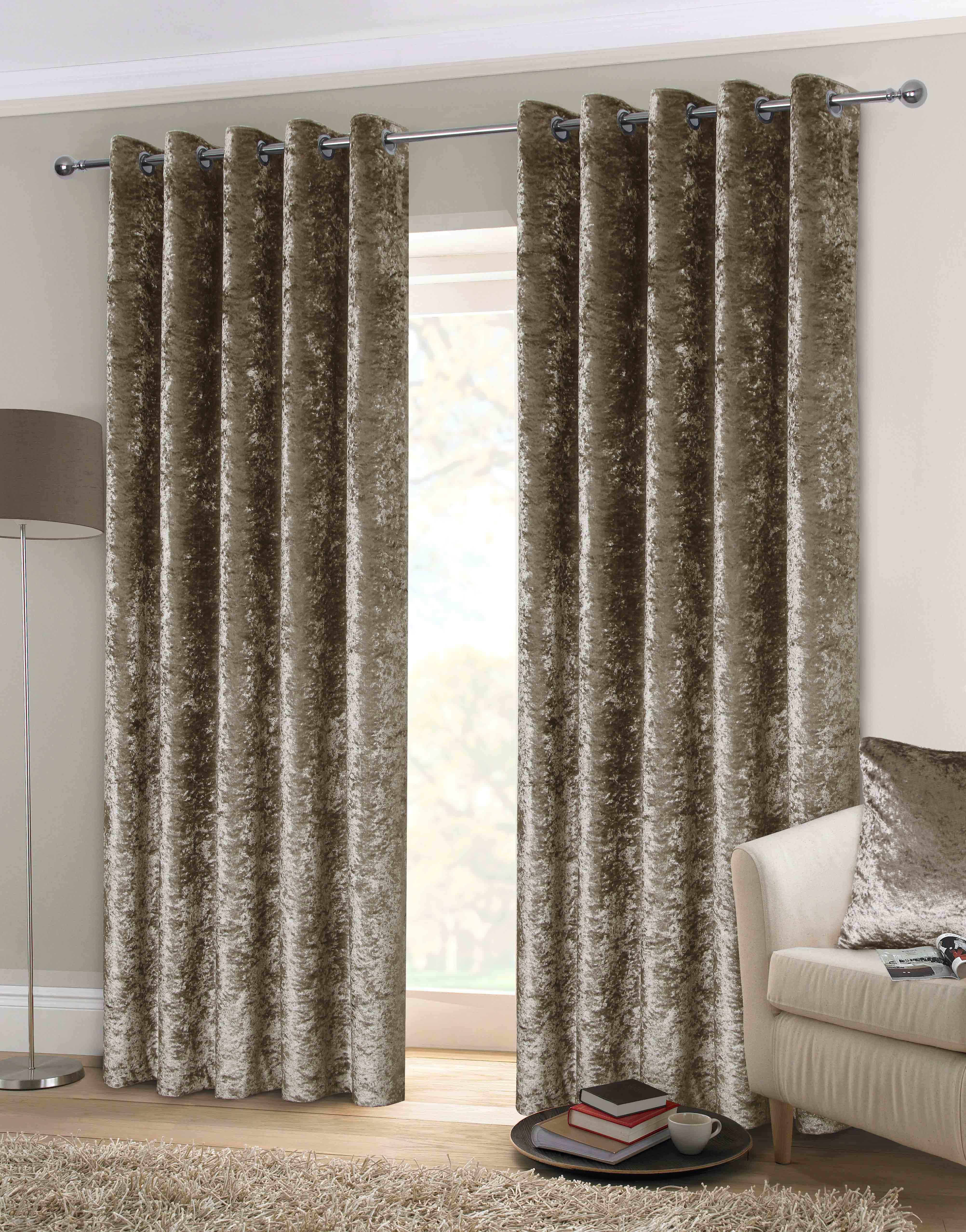 blackout curtains backs with ring tie thermal matching top ready product curtain teal made