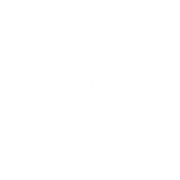 House of Fabric