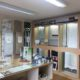 made to measure blinds show room